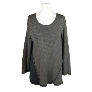 Habitat Clothes To Live In S Small Tunic Lagenlook